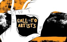 call_to_artist