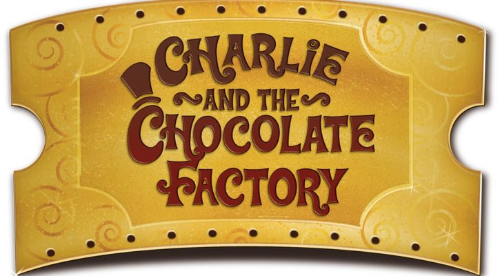 charlie-and-the-chocolate