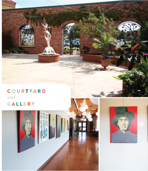 COURTYARD-AND-GALLERY