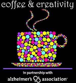 coffee and creativity website logp